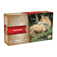 Strelivo Norma 308Win. Plastic Point 11,7g./180gr.