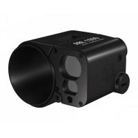 Diaľkomer ATN ABL 1000 Laser RANGEFINDER 1000m Bluetooth
