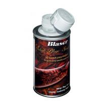 Pažbový olej Blaser, 150 ml