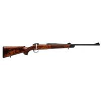 Guľovnica Mauser M03 Basic